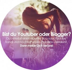 youtuber-blogger