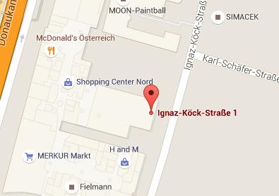 ignaz-koeck-strasse