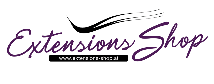 Extensions-shop.com – Extensions, Bondings , Clip in Extensions,HaarSchmuck ,Microrings,Tape on Extensions